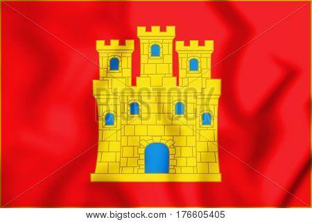 Flag_of_castile