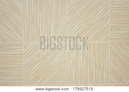 Background, texture, tile, cold, build, color, ceramic, surface, Background, texture, tile, cold, build, color, ceramic, surface,