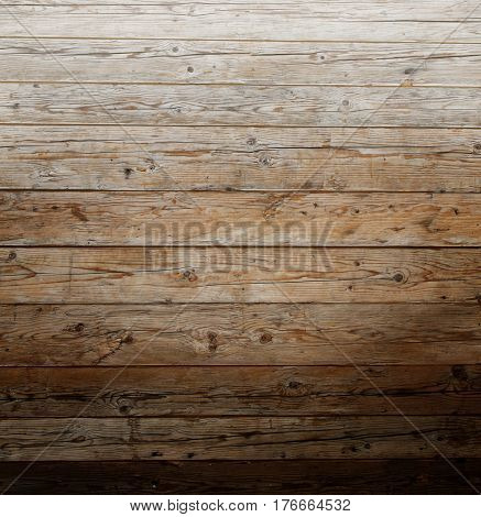 wooden background texture. may used as background.