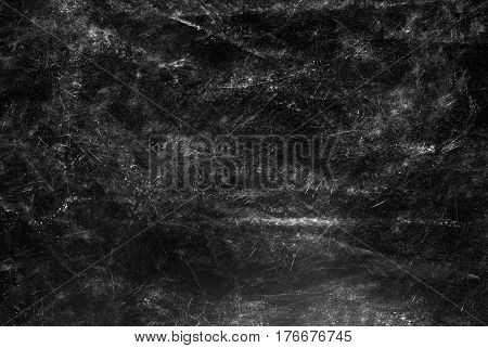 Designed grunge texture and grunge background .