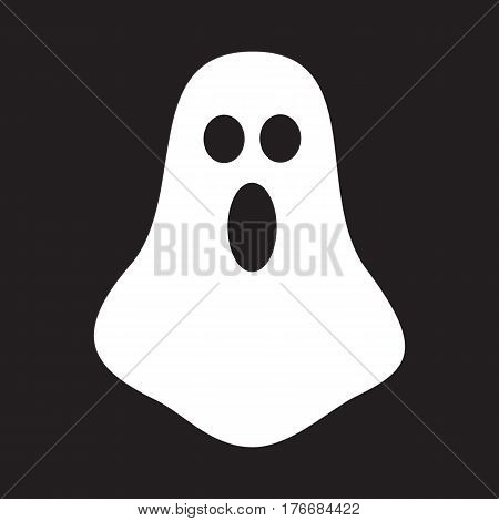 Halloween ghosts cartoon horror spooky drawing  activity