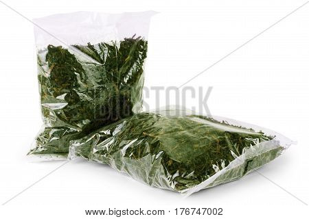 tea bag isolated on white Mug, Taste, China, Spice, Pyramid, Boiling, Afternoon, Teabag, English, Teacup