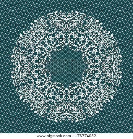 Weddind_lace_pattern3.eps