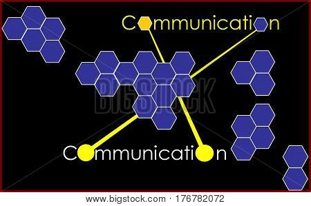 chat, communication, communication agency, communication and marketing,
