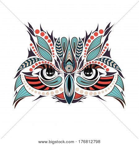 1 Owl [converted]