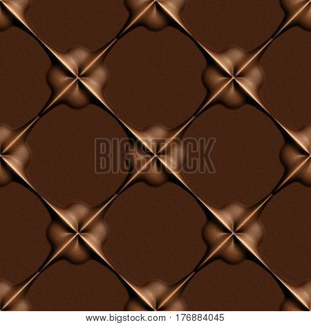 Leather031812