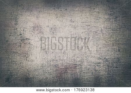 Stained Grungy Background Made of Various Mixed Materials
