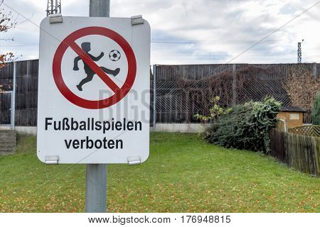 shield banned football matches,