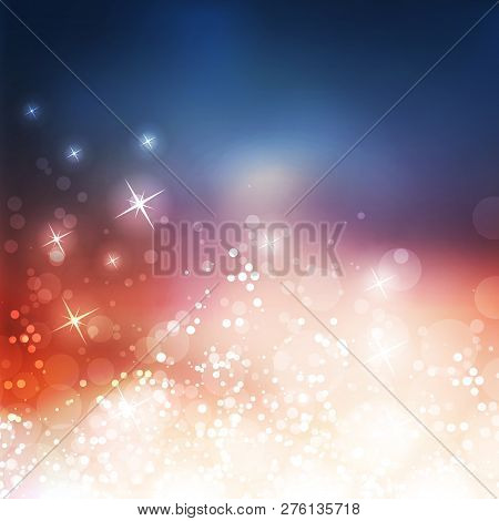 Abstract_background854