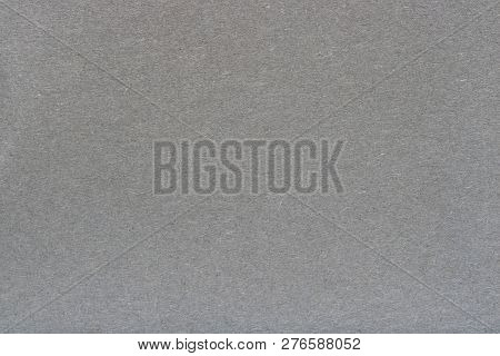 Texture Of Gray Paper Box, Abstract Background