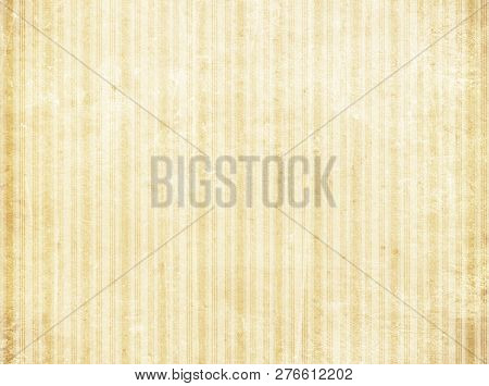 Abstract, Antique, Art ,background ,background, Beige ,retro, Striped Wallpaper, For Design ,brown C