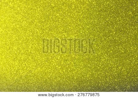 wonderful yellow glossy copper sand soft plaster - chaplet concept texture - abstract photo background poster