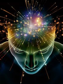 Synergies Of Consciousness