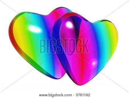 Heartcouple