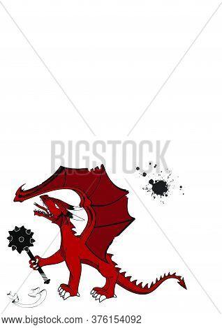 Drakoset7.eps