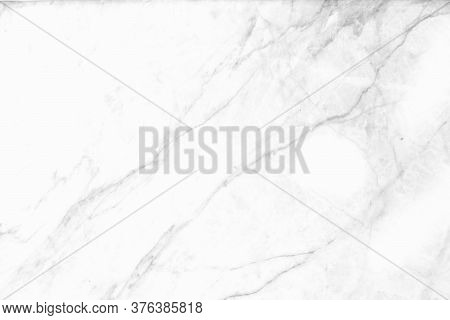 Gray Color Line Mineral And White Granite Marble Luxury Interior Texture