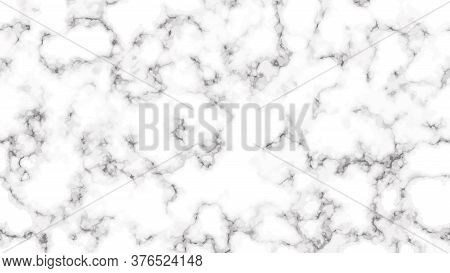 Abstract Natural Marble Background. Luxury Marble Texture.