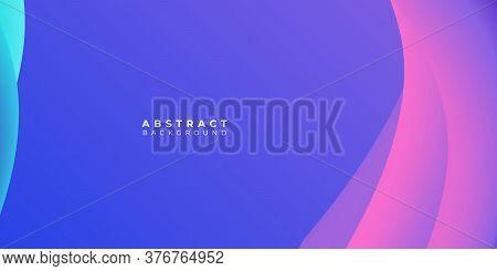 purple background design . modern background with purple color . purple gradient background . colorful purple background template design.