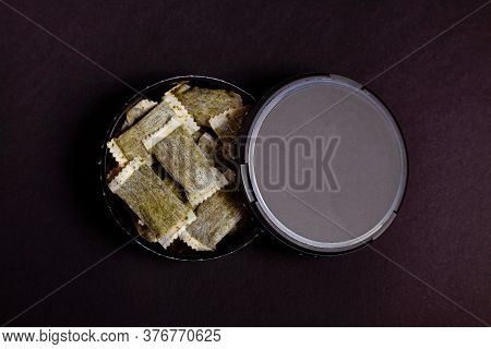 Swedish Snus, Chewing Tobacco , Swedish Nicotine , Chew Tobacco , Swedish Tobacco