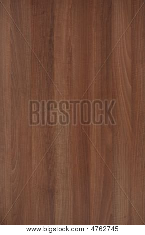 Walnut Laminated Floor Pattern