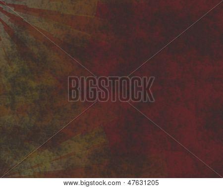 blurred colourfull background
