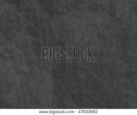 background black stone