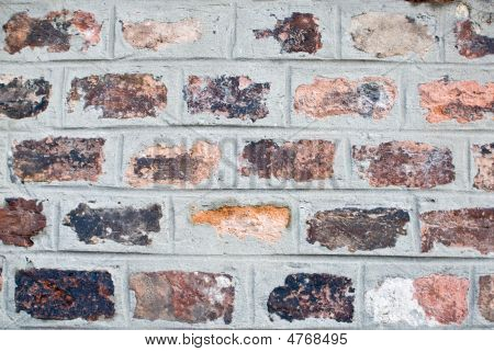 Arty Bricks