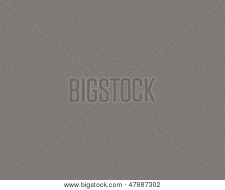 background plain grey