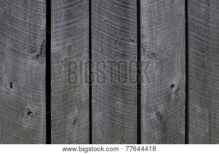 Barn Board Texture