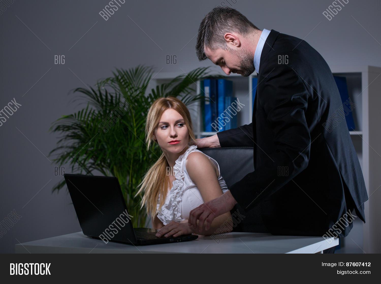 Секс в шефам, Секс с секретаршами - качественное бесплатное порно 34 фотография