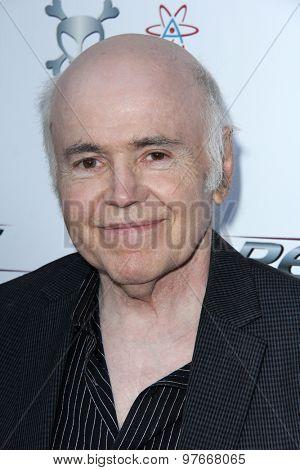 LOS ANGELES - AUG 1:  Walter Koenig at the