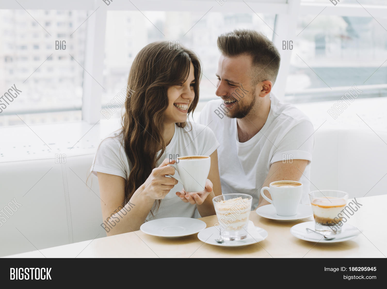 Lal kitab amrit matchmaking