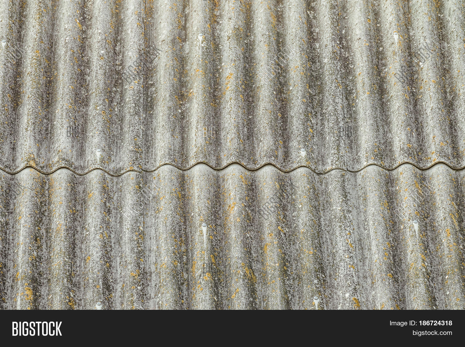 Roof tiles made of asbestos best roof 2017 non asbestos roofing tiles cta1050 coto china s dailygadgetfo Images