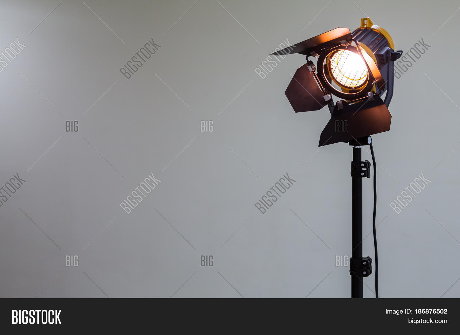 lighting for stand photo umbrella studio light photography product tripod equipment
