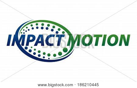 This image describe about Impact Motion Solution
