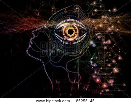Machine Consciousness Design