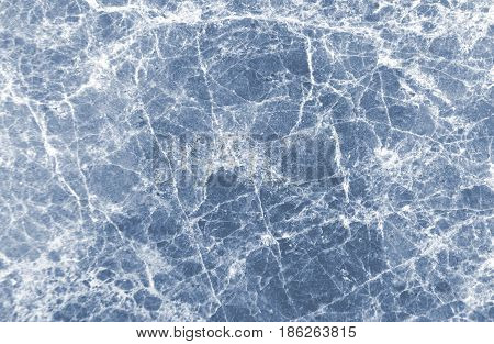 Marble Texture and background (High resolution pattern, Can be used for creating a marble surface effect for interior wallpaper design ideas)