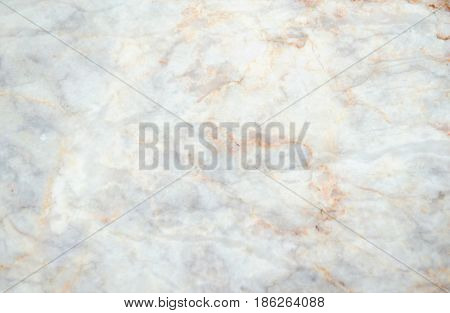 Natural marble background (Detailed real genuine marble from nature, Can be used for creating background and surface effect for interior wallpaper design ideas)
