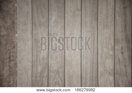 beutiful wood texture backgrond old brown wall