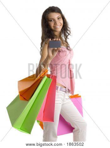 Można kupić wszystko!