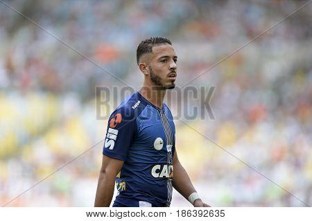 Carioca Championship 2017