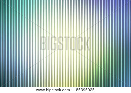 Yellow purple grey abstract blurred gradient mesh with light lines vector background