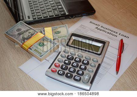 Business loans affiliate programs. Business loans form. Business loans interest rates