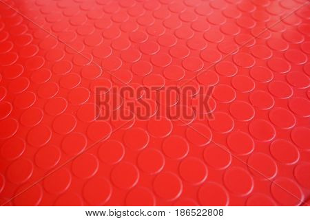 Red dot polkadot pattern abstract backgrounds texture and wallpapers