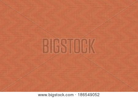 reddish abstract background. Relief reddish or brown background