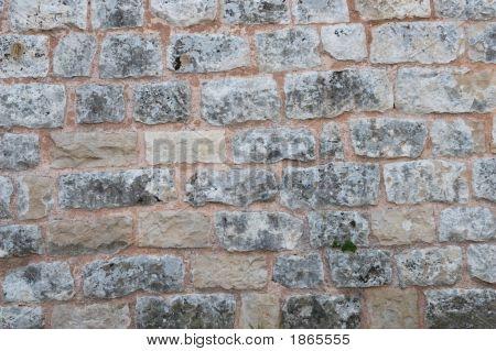 Wall_0005
