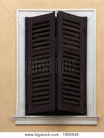 Window0015