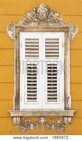 Window0018