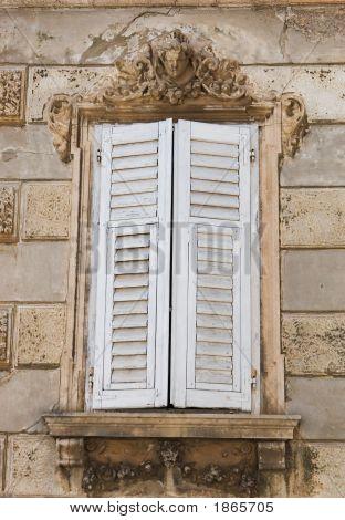 Window0019