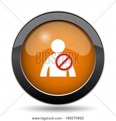 User Offline Icon